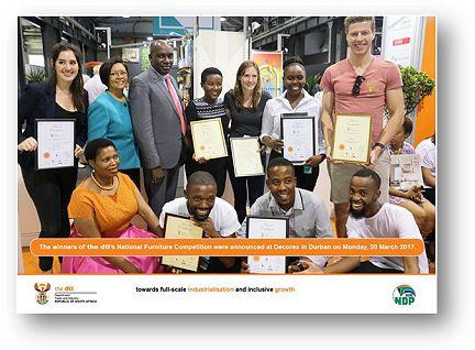 South African Furniture Initiative
